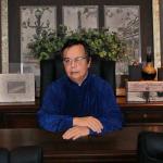 Ricardo Lezana