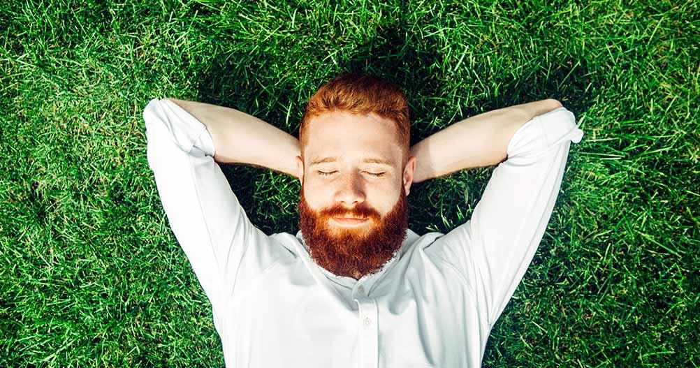 10 Sonhos Famosos que Viraram Realidade