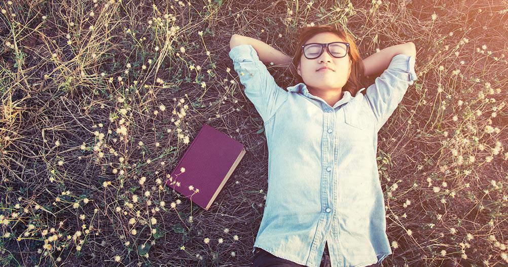 Importância dos Sonhos na Realização Pessoal