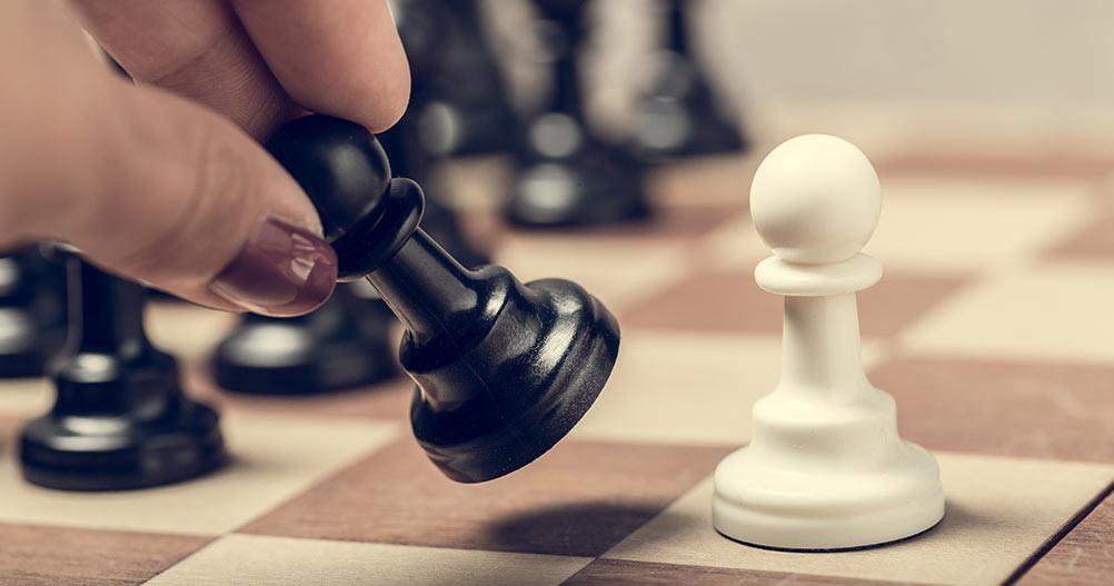 O que é Planejamento Estratégico Pessoal?