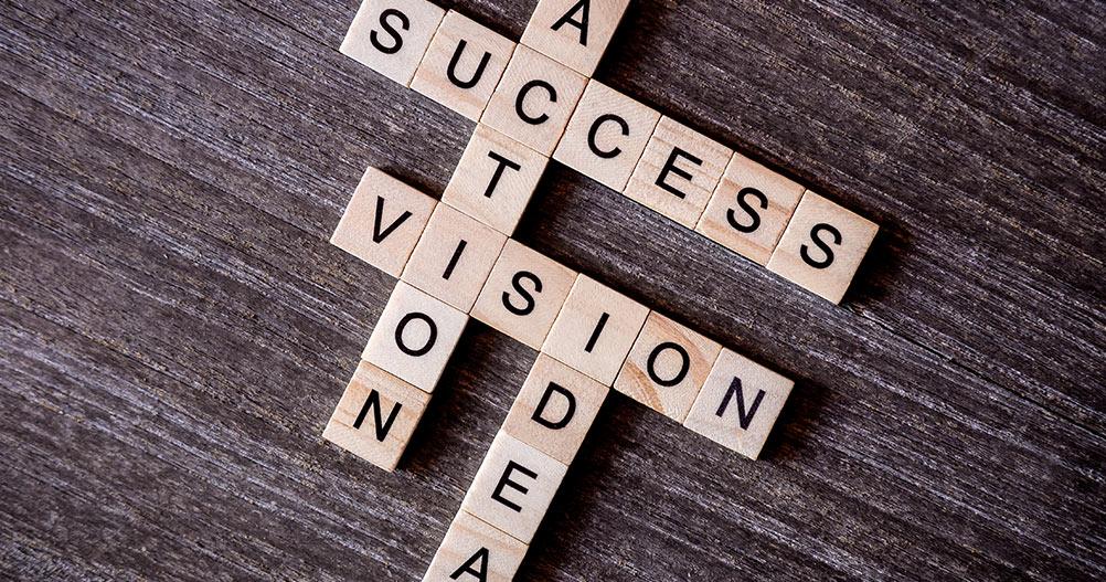 Teste seus conhecimentos de Planejamento Estratégico Pessoal