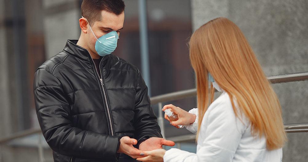 E depois da pandemia, o que será?
