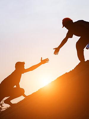 objetivo estratégico contribuição social
