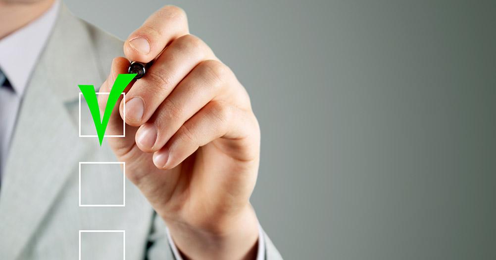 Como avaliar a qualidade dos objetivos estratégicos