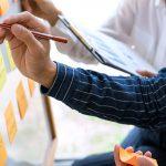 Como avaliar a prioridade dos objetivos estratégicos
