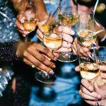 Promessas de Ano Novo não são Objetivos